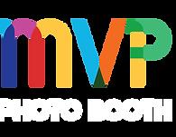 MVP Photo Booth - Oklahoma City