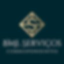 logo_BME_SERVIÇOS_1.png