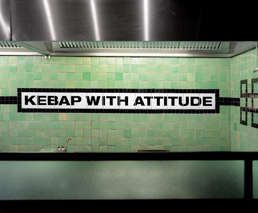 kwa_kitchen.jpg