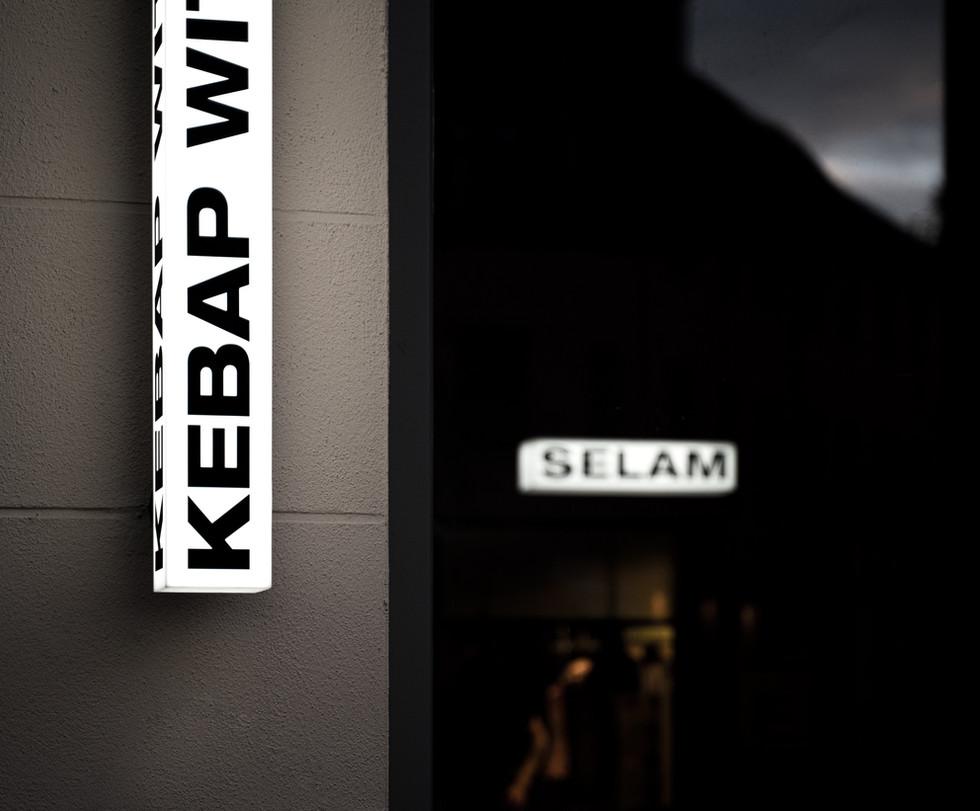 kebap_light_outdoor.jpg