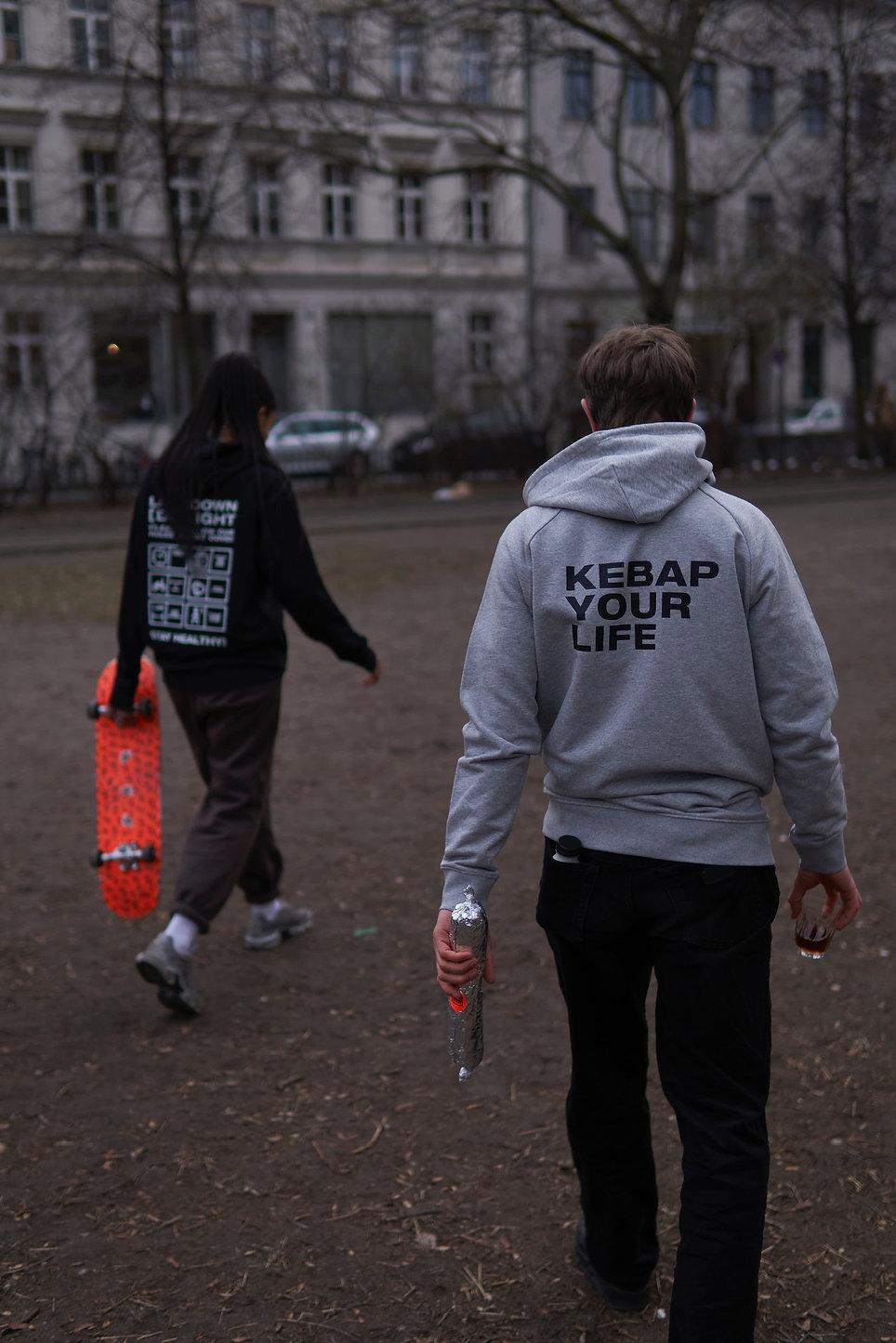kwa_merchandise_start.jpg