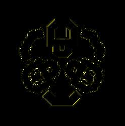 logo_lockdown