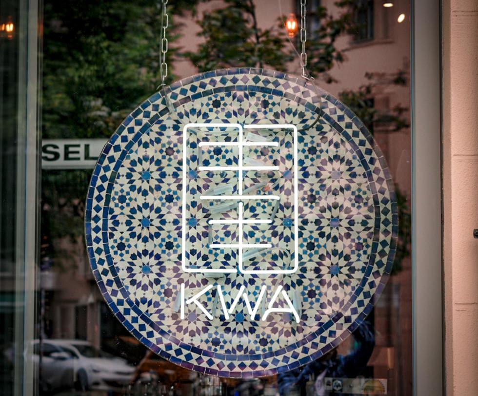 KWA lightsign.jpg