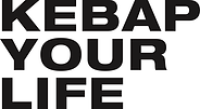 kebapyourlife.png