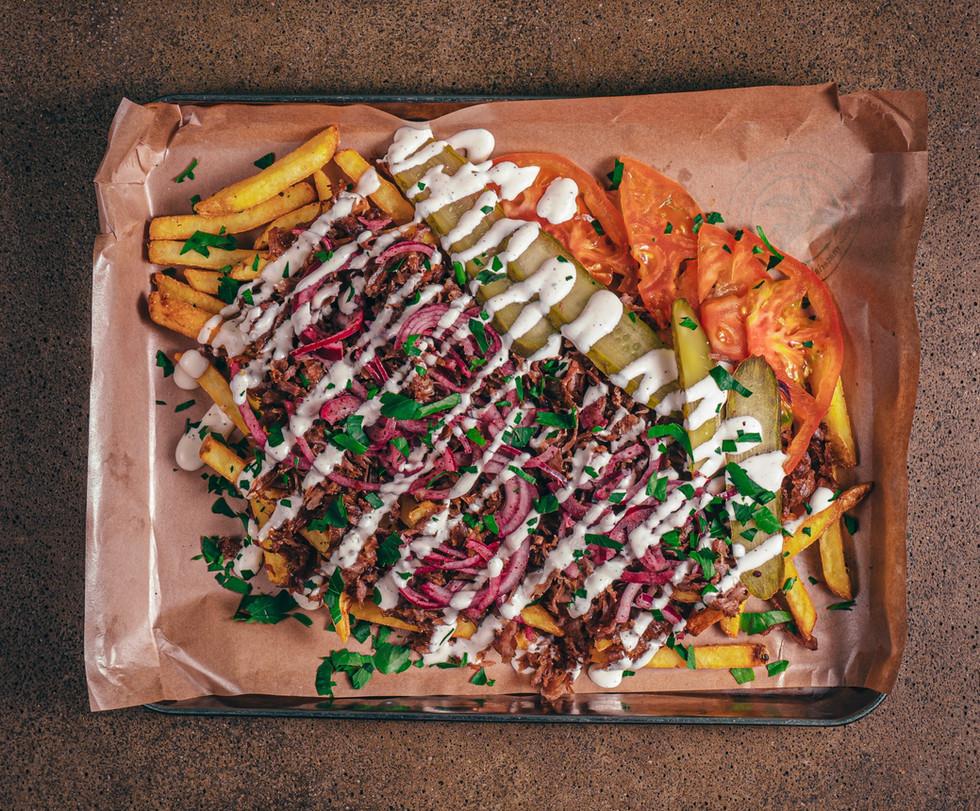 doner kebab.jpg