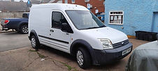Ford Transit Connect 2007.jpg