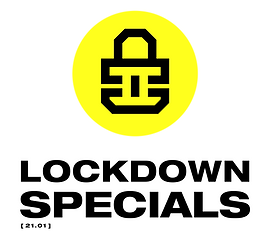 specials_lockdown.png