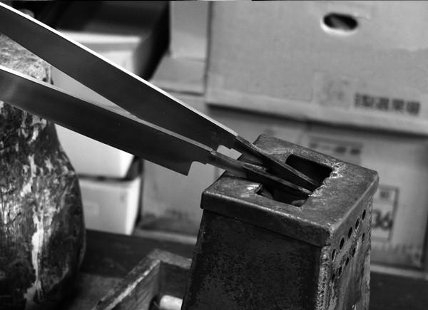 ng_knives_03.jpg