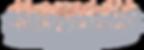 骨格診断・パーソナルカラー診断/パーソナルスタイリストDressingcafe/印象アップのスペシャリスト荒川美保/東京都品川区