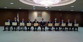 [株式会社栗本] 広島市の総合建設会社~1952年創業/土木・建築・リフォーム工事~