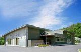 2004年3月 太田川学園 豊平通所授産施設