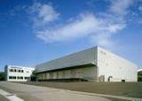2004年6月 高原運送株式会社西営業所