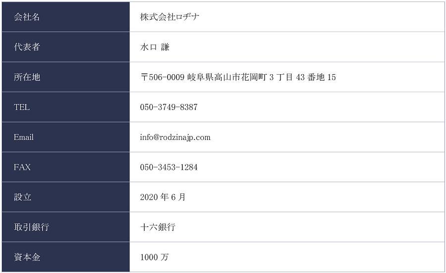 rodzina_company_c1ja.jpg