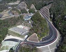 2019年3月 一般県道伴広島線道路改良工事(29-1)