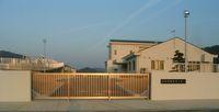 2007年3月 八千代浄化センター