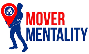 Moving Company in Tampa FL