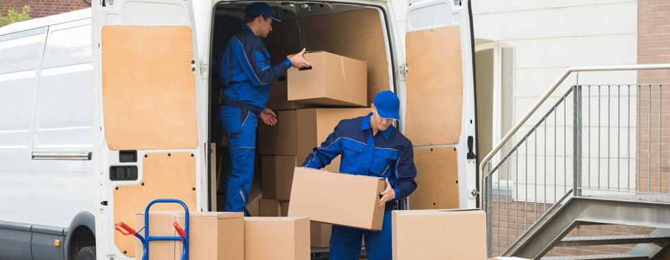 moving labor packing help tampa florida.jpg
