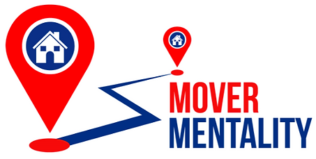 Affordable Movers in Tampa FL