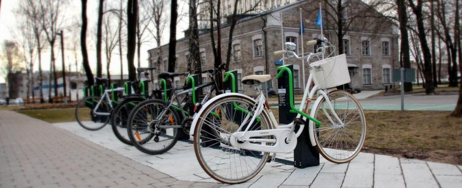bikeep-bike-station-homepage-1905x771-e1