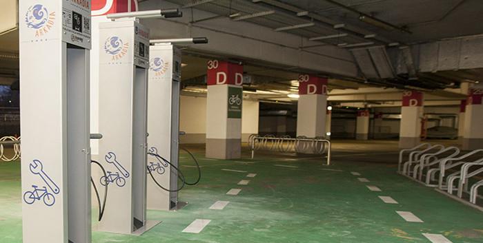 bike racks carpark.jpg