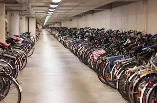 Bike share image1.jpeg