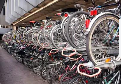 Bike share image 4.jpeg
