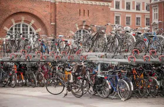Bike share image 3.jpeg