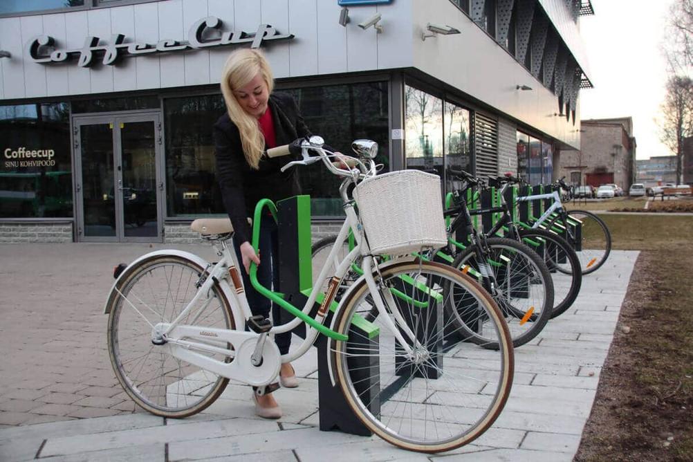 easy-to-use-bike-racks.jpg
