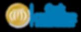 A-Cork-Chamber-Logo-Colr-Transparent.png