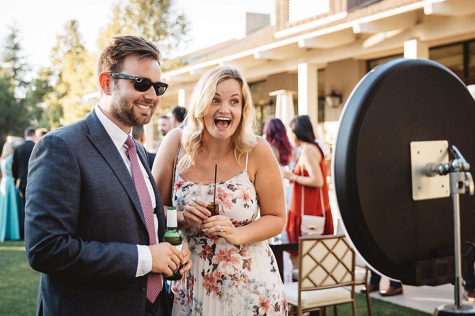 Kristie + Javier Wedding - 20180825_19_5