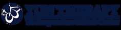 logo000.png