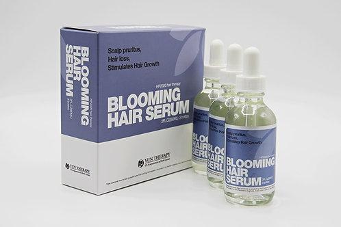 Blooming Hair Serum