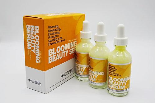 Blooming Beauty Serum