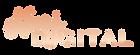 HMJdigital logo
