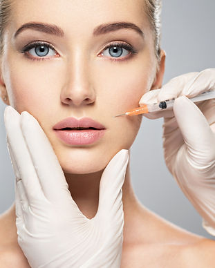 Cosmetic injectables.jpeg