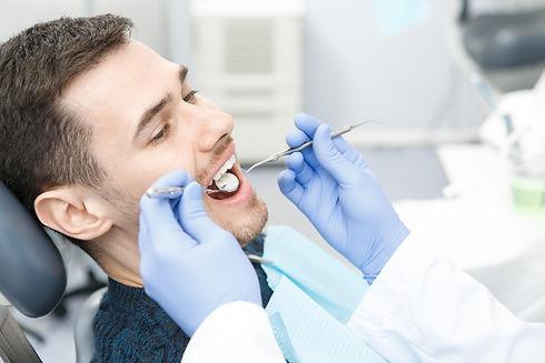 Dental check up and clean.jpeg