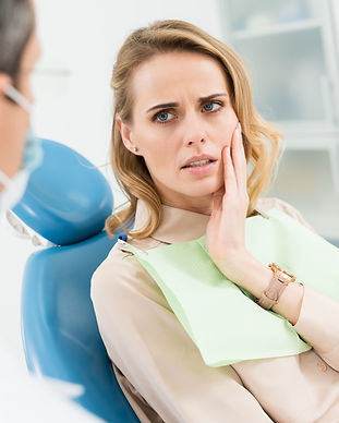 Dental emergencies.jpeg