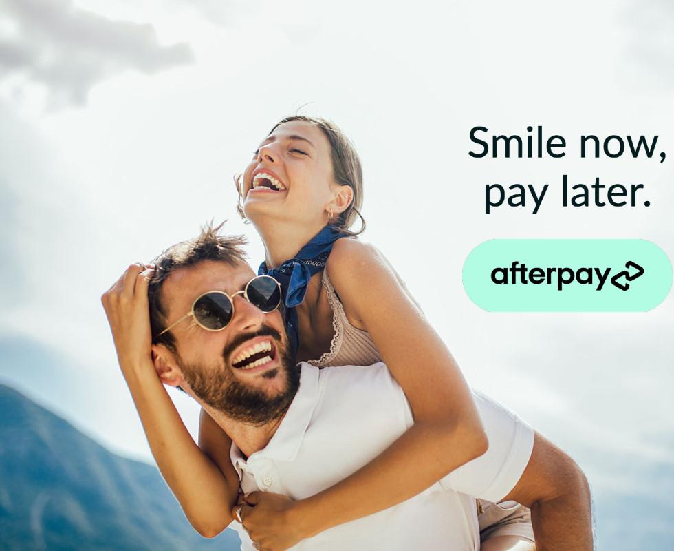Refresh Dental Care Afterpay.jpg