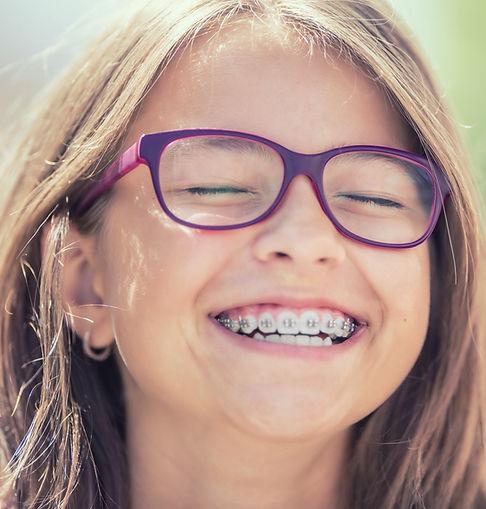 Orthodontic%20treatments_edited.jpg