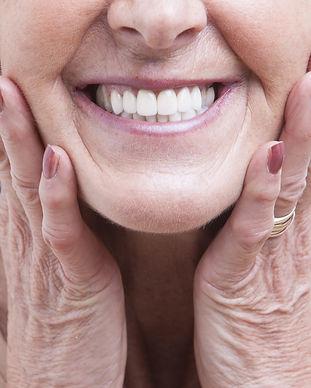 Dentures 2.jpeg