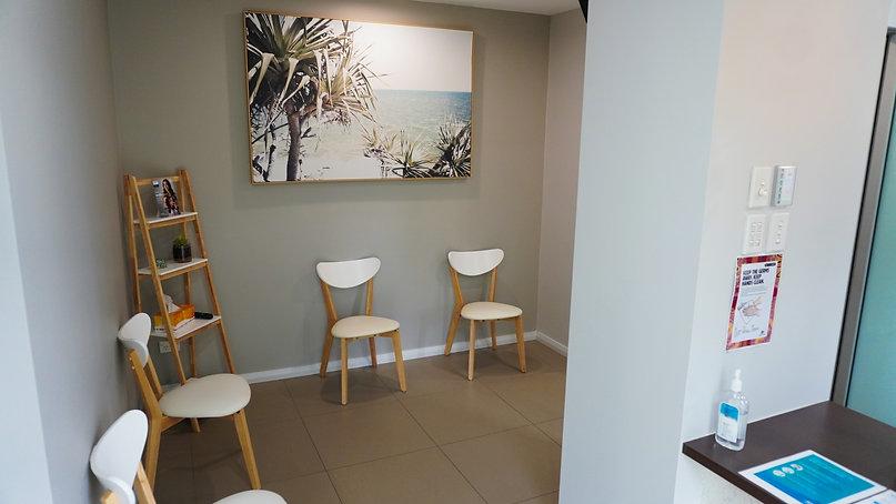 Contact us Refresh Dental Care.jpg