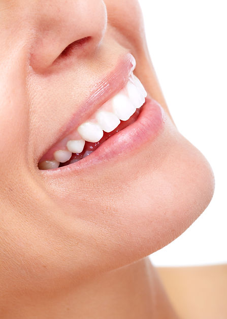 Cosmetic dentistry .jpeg