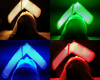 LED Light Therapy.jpg