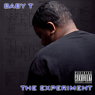 Baby T - The Experiment.jpeg