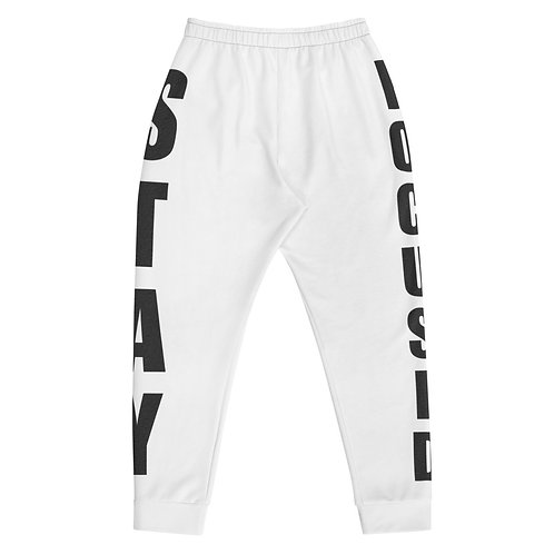 Stay Focused - Men's Joggers