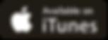 iTunes-logo-300x113.png