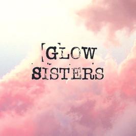 Glow sisters copy.jpg