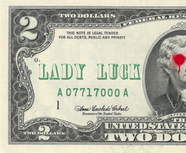 2 DOLLARS.jpg