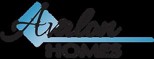 AH Logo Electronic RGB.png