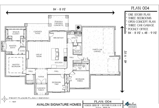 2116 Marsala Drive Floor Plan.jpg